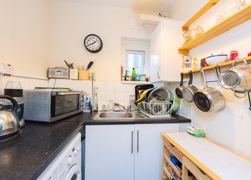 Thumbnail Studio to rent in Dunlace Road, Clapton, London