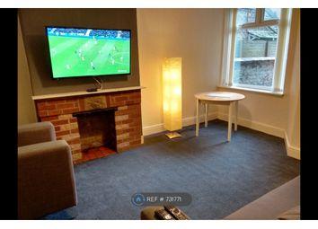 Room to rent in Mountfield, Prestwich M25