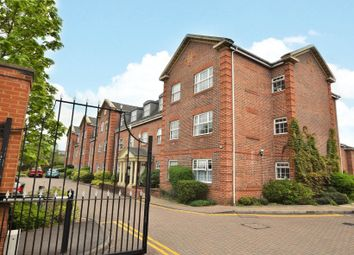 1 bed flat for sale in Academy Gate, 233 London Road, Camberley, Surrey GU15