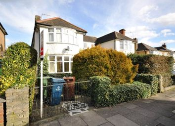 Thumbnail 2 bed maisonette for sale in Hawthorne Avenue, Harrow, Middlesex
