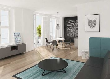 Thumbnail 2 bed property for sale in Rungestrasse 3-7, Berlin, Berlin, 10179, Germany