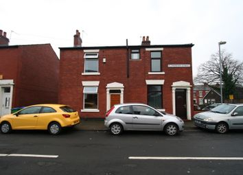 Thumbnail 2 bed terraced house to rent in Clarenden Street, Lowerplace, Rochdale