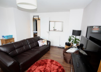 Thumbnail 2 bedroom flat to rent in Albany Court, Gordon Street, Aberdeen