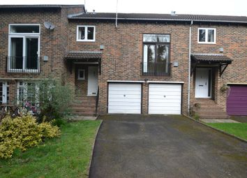 Thumbnail 3 bed property to rent in Oldacres, Maidenhead