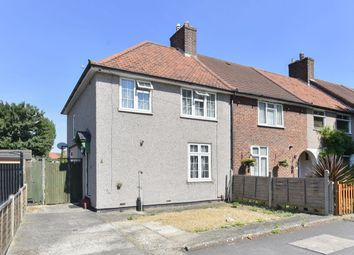 Thumbnail 3 bed property for sale in Walnut Tree Road, Dagenham