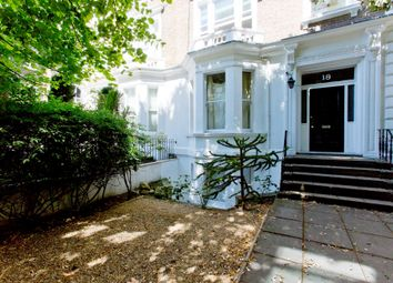 Thumbnail 1 bed flat to rent in Langford Place, St Johns Wood, London