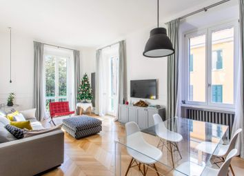Thumbnail 7 bed apartment for sale in Rome, Italy