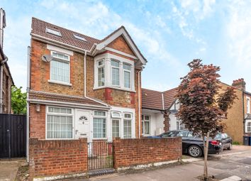 Thumbnail 5 bedroom detached house for sale in Ellison Gardens, Middlesex UB2, Southall