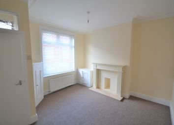 Thumbnail 2 bed terraced house to rent in Wythburn Street, Salford