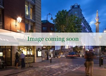 Thumbnail Studio to rent in Charing Cross Road, Covent Garden