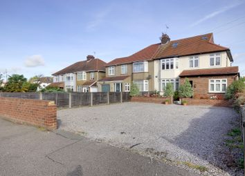 Thumbnail 5 bed semi-detached house for sale in Honey Lane, Waltham Abbey