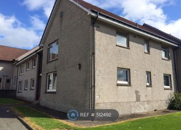 Thumbnail 2 bed flat to rent in Bracken Brae, South Lanarkshire