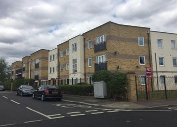 Thumbnail 2 bedroom flat for sale in Luton Road, London