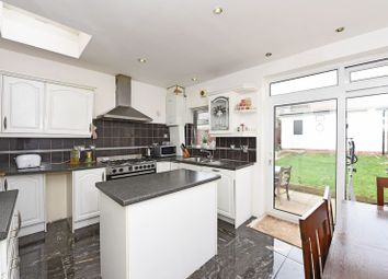 Thumbnail 5 bed terraced house for sale in Nutfield Road, Thornton Heath
