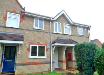 Thumbnail 2 bed terraced house to rent in Freshwater Close, Great Sankey, Warrington