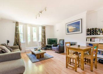 Thumbnail 2 bed flat for sale in Highbury Hill, Highbury And Islington