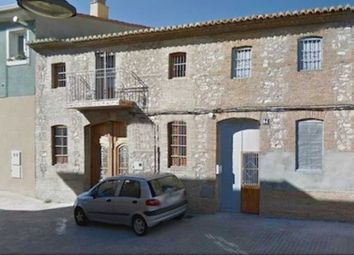 Thumbnail 3 bed property for sale in 84 Cami Del Canal, Valencia City, Valencia-46024
