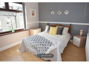 Thumbnail Room to rent in Bristol Street, Newport