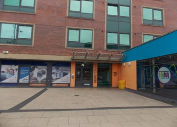 Thumbnail Studio for sale in 69 Corportation Road, Middlesbrough