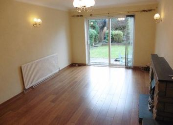Thumbnail 3 bed semi-detached house to rent in Worlds End Lane, Birmingham