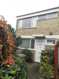 Thumbnail 3 bedroom property to rent in Coventry Way, Thetford