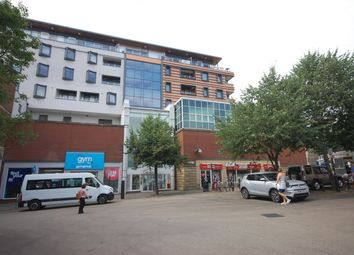Thumbnail 1 bed flat for sale in 4 Great Western Street, Aylesbury, Buckinghamshire