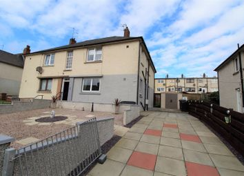Thumbnail 2 bed flat for sale in Kirkhill Road, Aberdeen