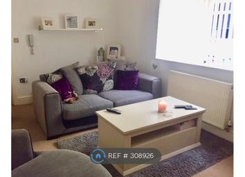 Thumbnail 2 bed flat to rent in Wavertree Nook Road, Liverpool