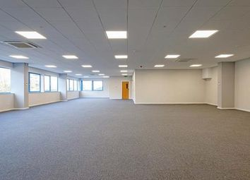 Thumbnail Office to let in Nene House, Sopwith Way, Daventry, Northamptonshire
