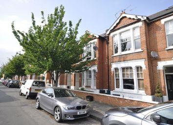 Thumbnail 3 bed maisonette for sale in Lyric Road, Barnes