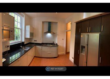 Thumbnail 3 bed flat to rent in B2, Birmingham
