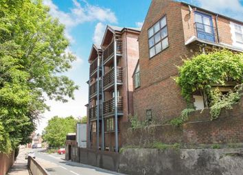 Thumbnail 2 bed flat for sale in Cathedral View, Winchester, Hampshire