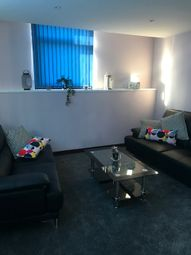 Thumbnail Room to rent in Bodmin Street, Sheffield