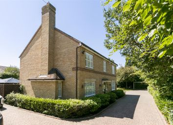 Pearl Way, Kings Hill, West Malling ME19. 5 bed property for sale