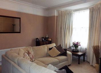 Thumbnail 2 bed flat for sale in Elizabeth Place, Gloucester Street, Cirencester