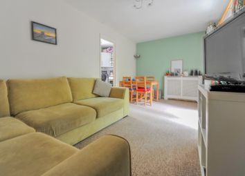 Thumbnail 1 bed flat to rent in Clifton Road, Kingston Upon Thames