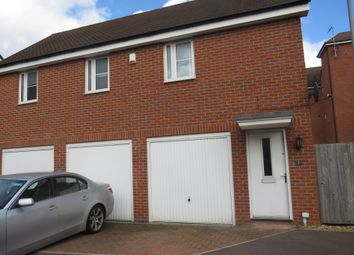 Thumbnail 1 bedroom property for sale in Leyland Road, Dunstable