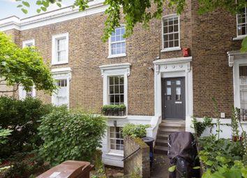 Thumbnail 2 bed flat for sale in De Beauvoir Road, Islington, London