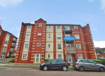Thumbnail 2 bed flat to rent in Pavilion Court, Stimpson Avenue, Northampton