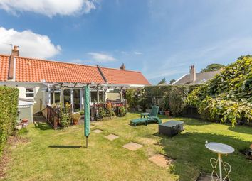 3 bed terraced house for sale in Route De La Ramee, St. Peter Port, Guernsey GY1