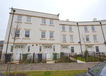 Thumbnail Room to rent in Buccaneer Avenue, Brockworth, Gloucester