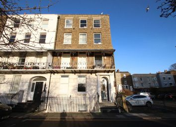 2 bed flat to rent in Albion Place, Ramsgate CT11