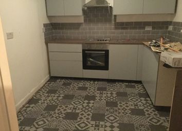 Thumbnail 2 bed terraced house to rent in Usk Road, Bargoed