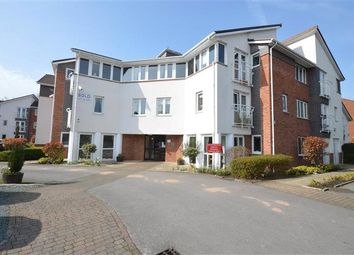 Thumbnail 2 bed flat for sale in Blackwood Court, 236 Woolton Road, Childwall