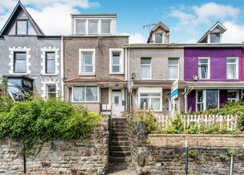 2 bed property for sale in Montpelier Terrace, Swansea SA1