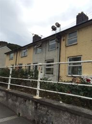 Thumbnail 2 bed property to rent in Yr Odyn, Trefechan, Aberystwyth