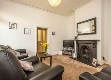 Thumbnail 2 bed flat to rent in Victoria Road, Fulwood, Preston