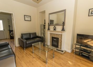 Thumbnail 2 bedroom terraced house for sale in Dover Street, Walney, Barrow-In-Furness