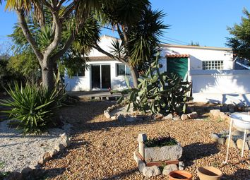 Thumbnail 7 bed villa for sale in Portugal, Algarve, Moncarapacho