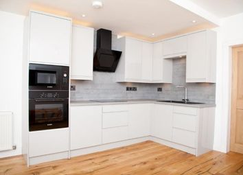 Thumbnail 1 bed flat to rent in Fair-A-Far Cottages, Whitehouse Road, Cramond, Edinburgh